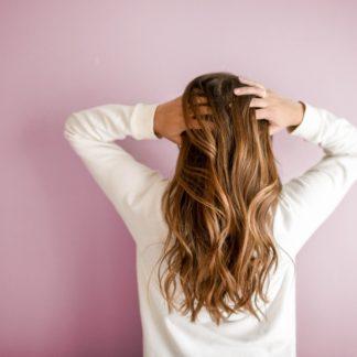 Soins pour les cheveux